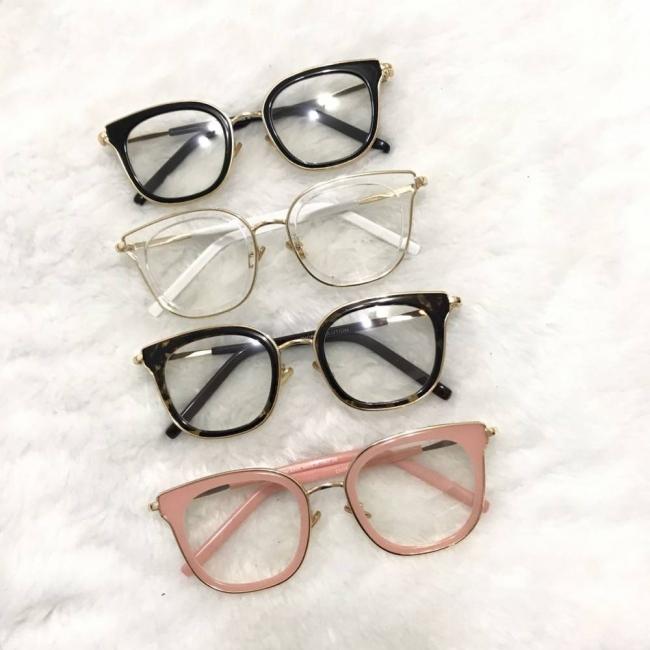 Sindcomércio de Patrocínio realiza campanha de arrecadação de armações de óculos