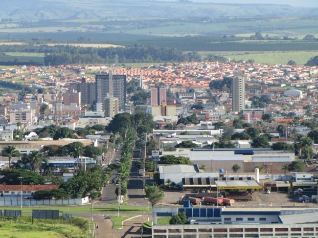 Carnês do IPTU 2019 já estão sendo distribuídos em Patrocínio