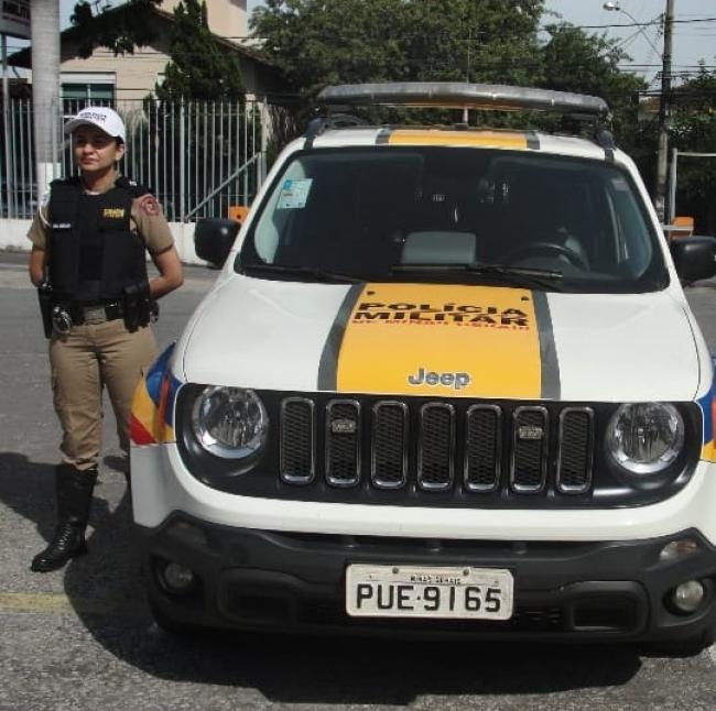 Polícia Militar Rodoviária e PRF intensificam seus trabalhos nas rodovias durante o feriado da Sexta-Feira da Paixão