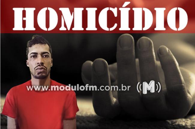 Homem é morto a pedradas na cabeça em Patrocínio