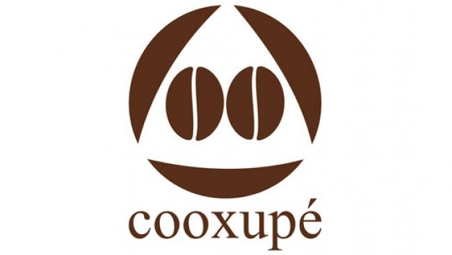 Maior cooperativa de café do mundo irá construir unidade em Patrocínio