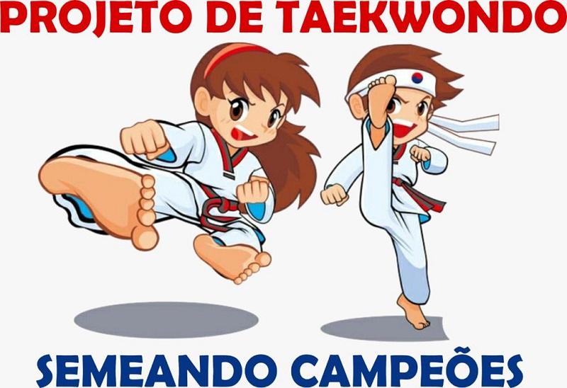 22-06-2021 Projeto Taekwondo 1