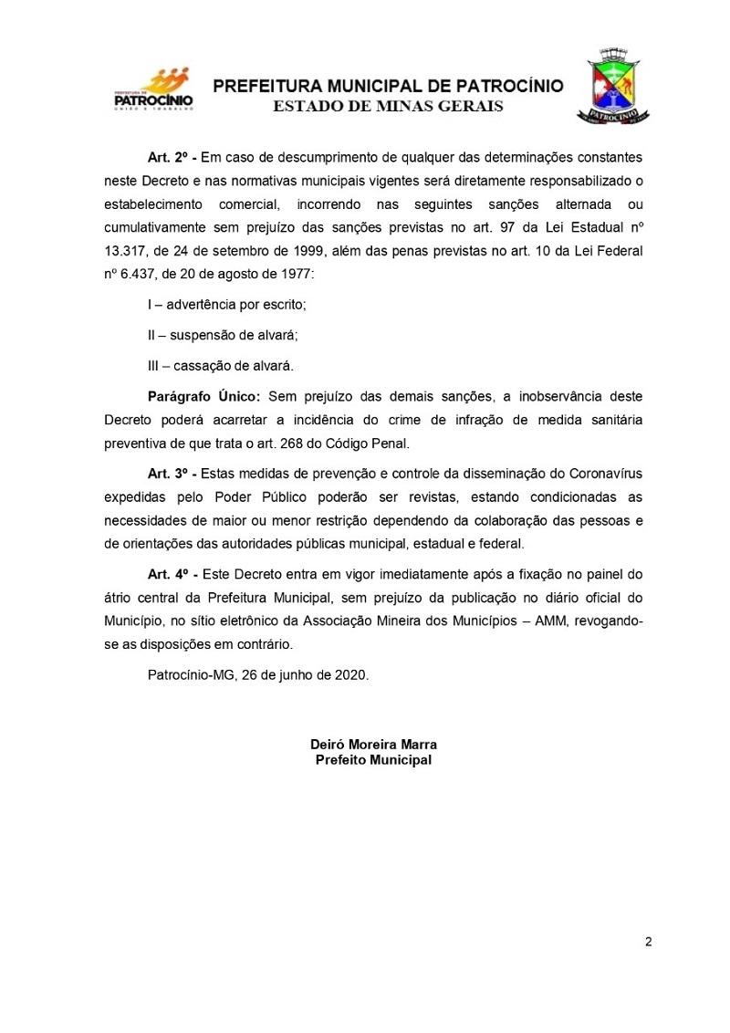 26-06-2020 Decreto 01