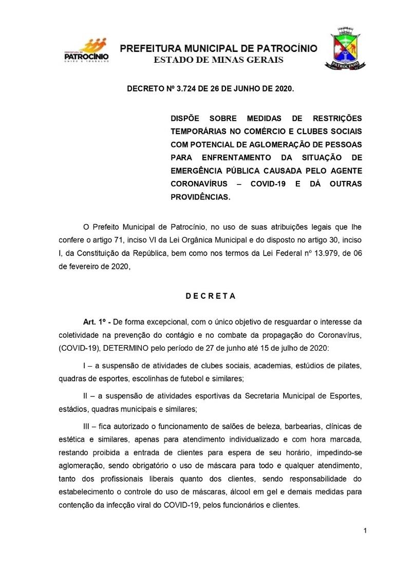 26-06-2020 Decreto 02