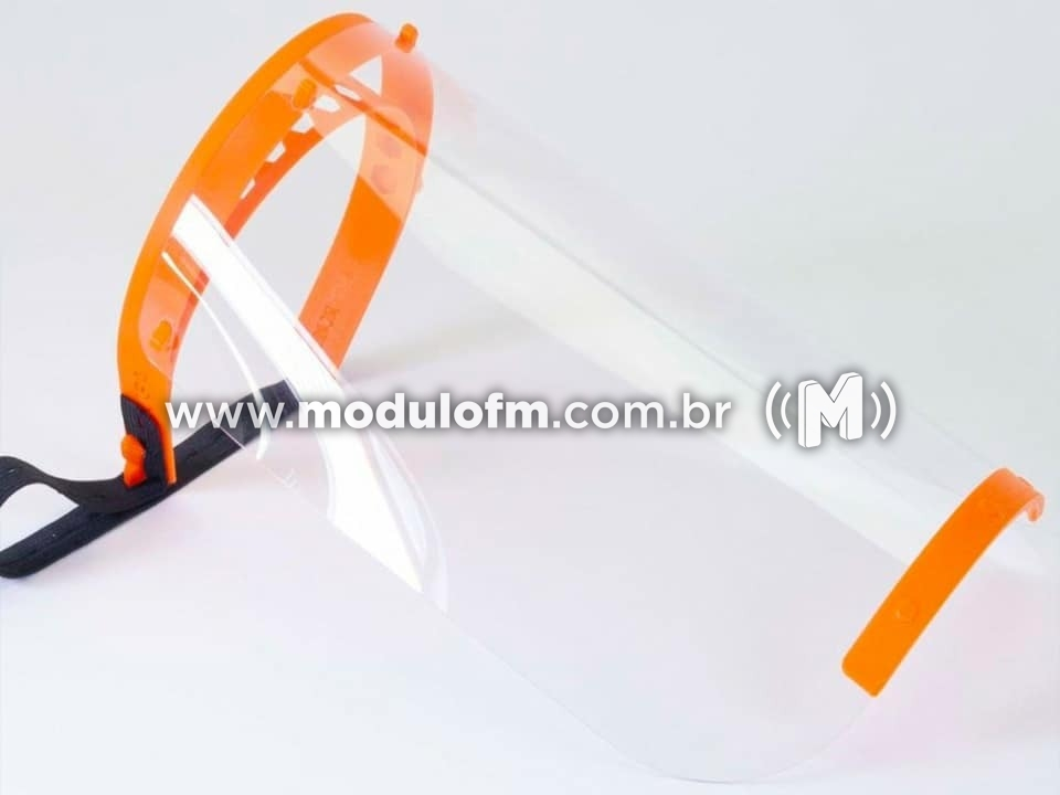 09-04-2020 RIO PARANAIBA 02