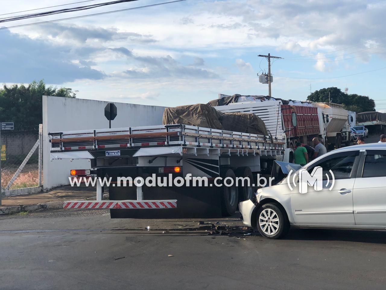 07-05-2020 caminhão 01