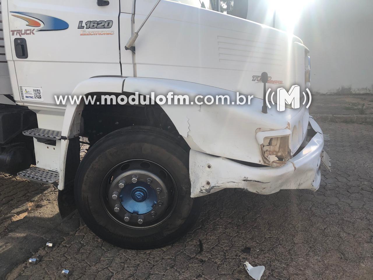 07-05-2020 caminhão 06