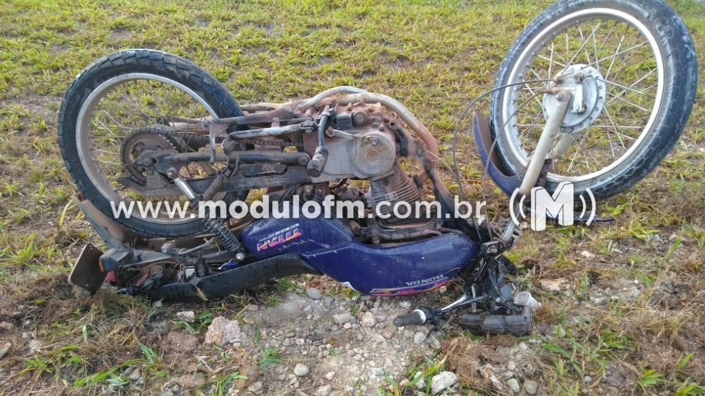 189-05-2020 adiente moto 01