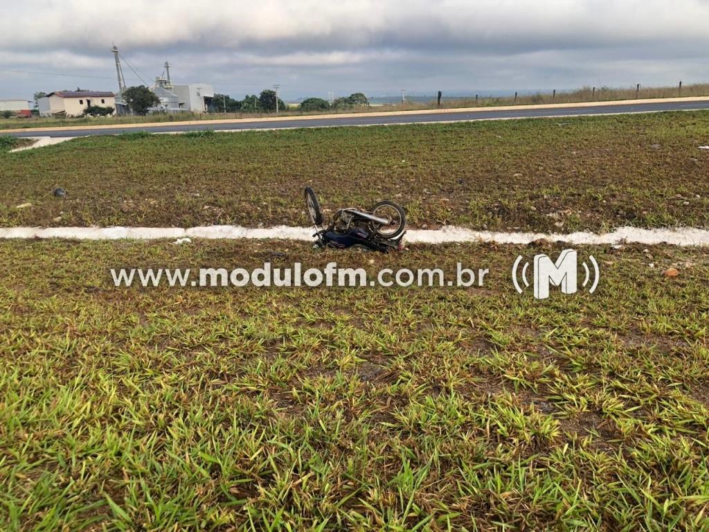189-05-2020 adiente moto 02