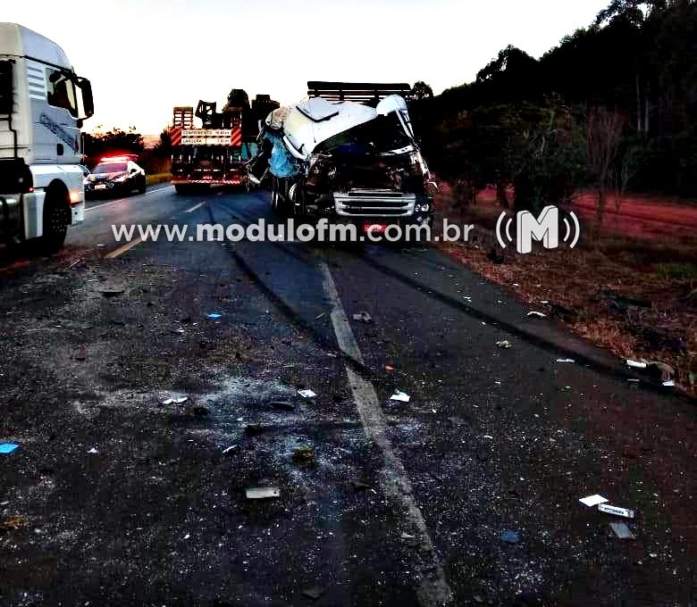 04-08-2020 acidente araguari 02