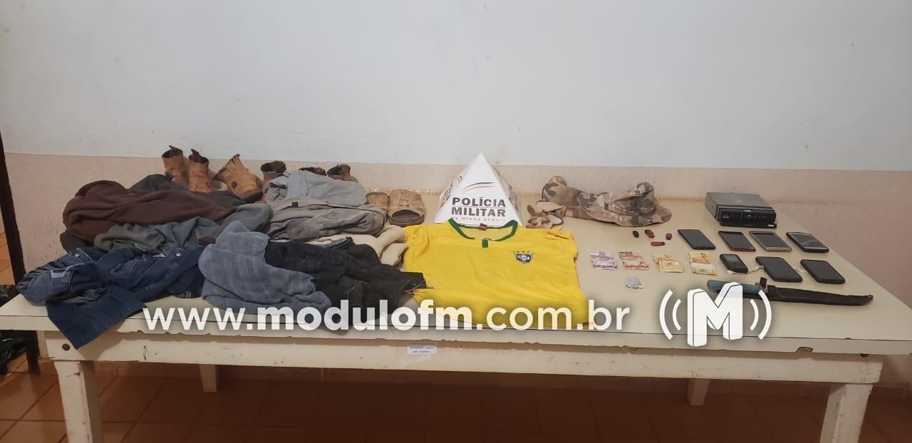 04-08-2020 monte 03