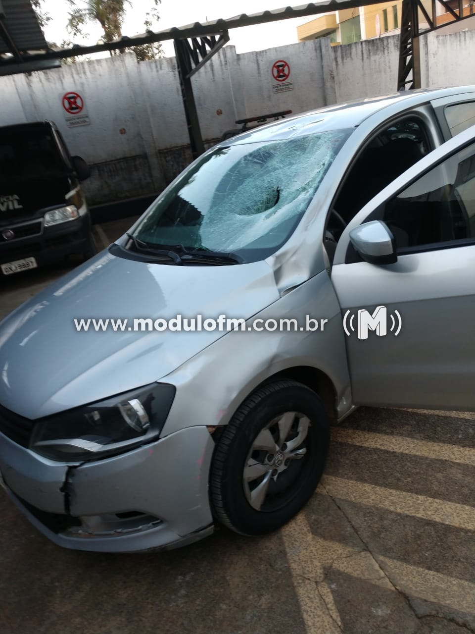 21-09-2020 acidente 01