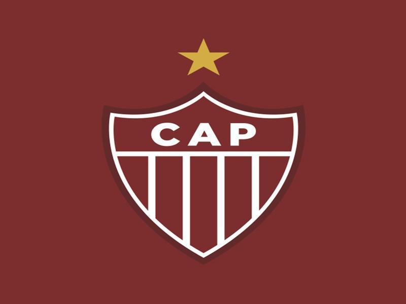 Conheça os novos atletas divulgados pelo CAP para a temporada 2020
