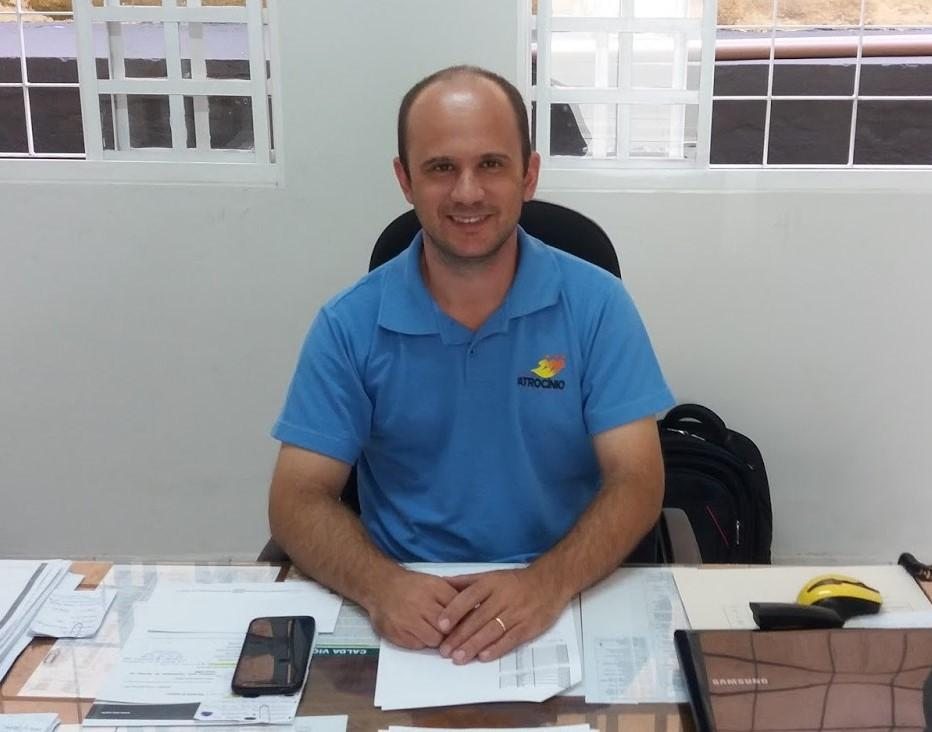 Secretaria de Agricultura quer implantar serviço de certificação para produtos artesanais de origem animal