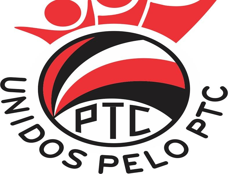 Casa de Carnes Patrocínio e Vertical se classificam para a final do campeonato 50tão do PTC