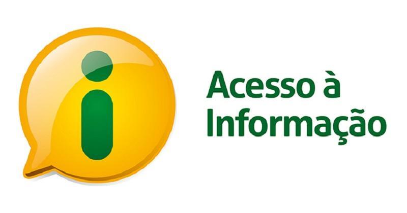 IFTM sobe no ranking do cumprimento da Lei de Acesso à Informação