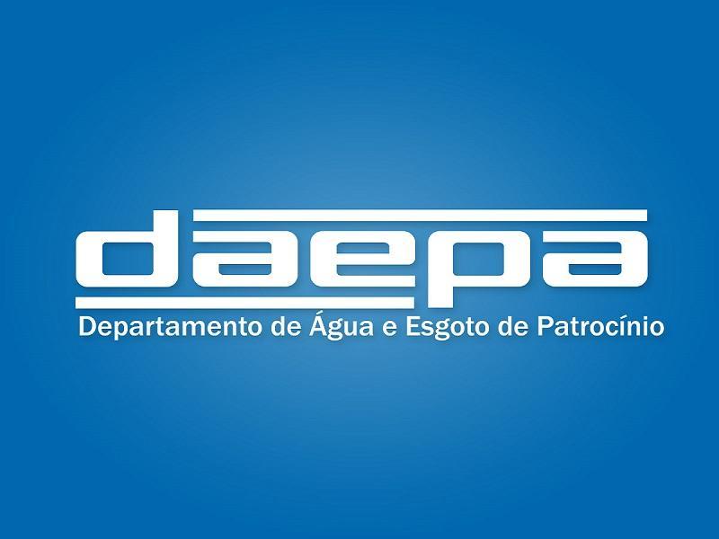 Projeto do DAEPA vai ampliar armazenamento de água nos bairros