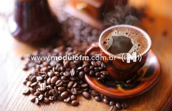 SENAR Minas oferece curso de classificação de café em Patrocínio