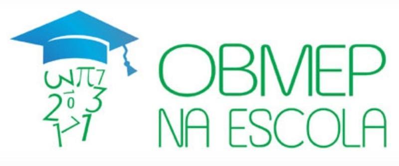 Alunos do Ensino Fundamental podem participar do programa OBMEP na Escola