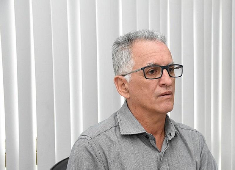 Após casos suspeitos em Minas Gerais, secretário de saúde tranquiliza patrocinenses sobre coronavírus