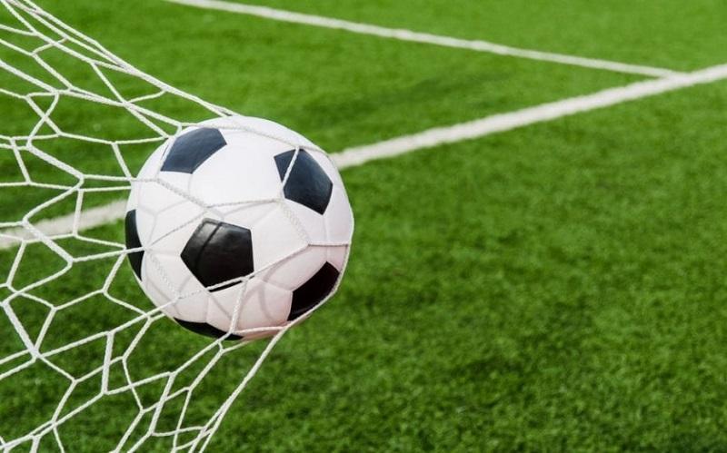 Copa Patrocínio de Futebol começa hoje com dois jogos