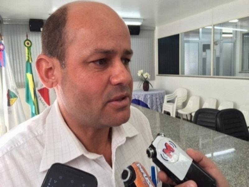 Governo Municipal inaugura escola no Jardim Sul nesta quarta-feira
