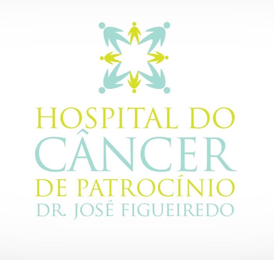 Hospital do Câncer de Patrocínio realiza encontro de folias