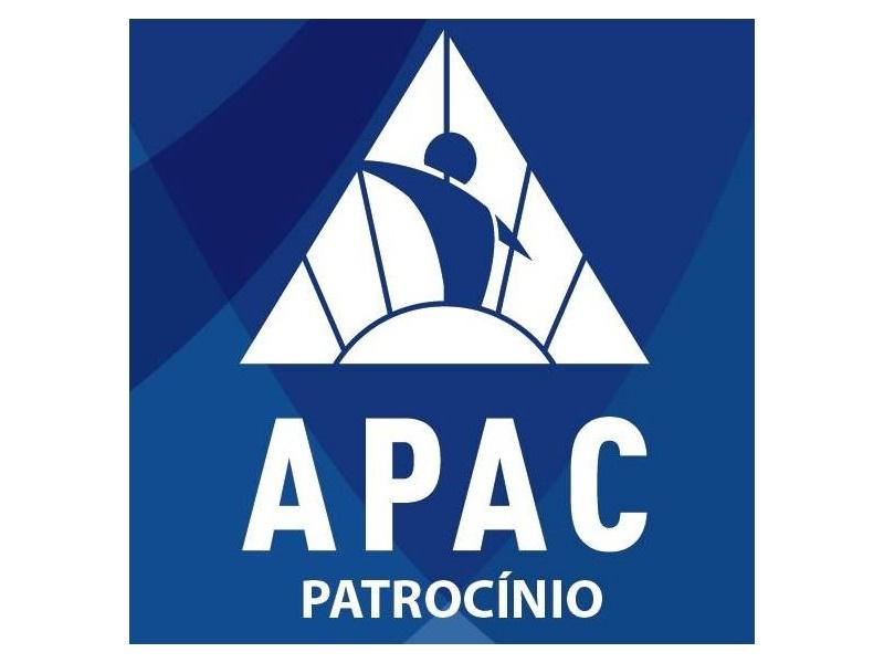 APAC Patrocínio divulga vaga de emprego
