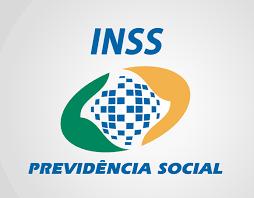 INSS suspende atendimento presencial nas suas agências em todo o país