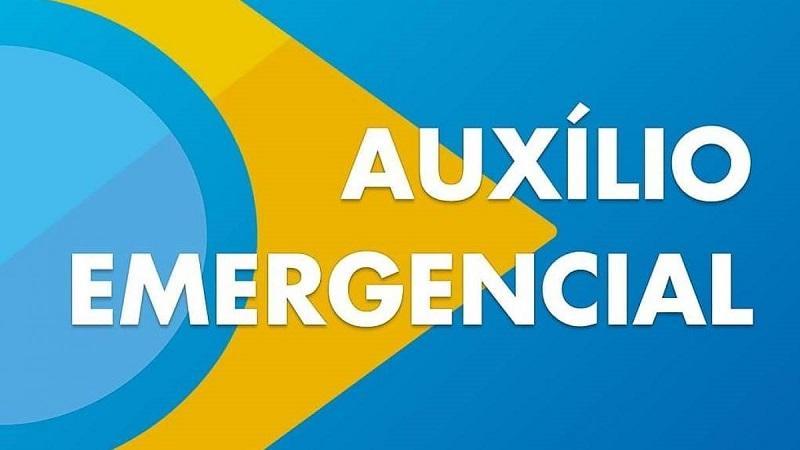 Caixa credita 1ª parcela do auxílio emergencial para 405 mil pessoas neste sábado (16)
