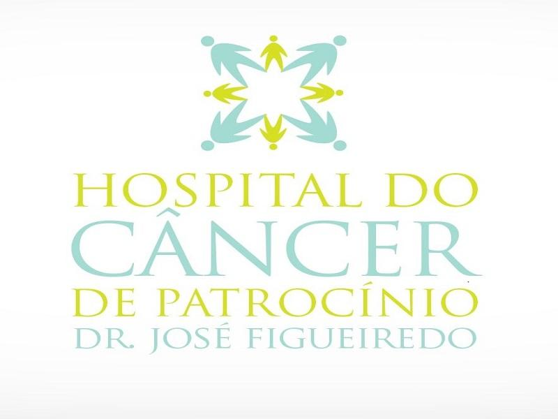 Hospital do Câncer adia Assembleia Geral até liberação de eventos coletivos