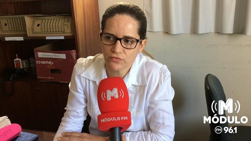 IMA inicia etapa da campanha de vacinação contra febre aftosa
