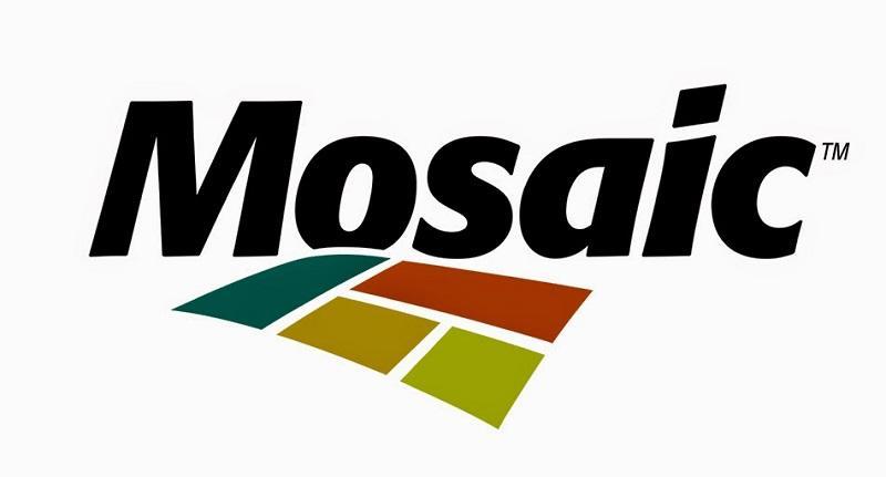 Mosaic Fertilizantes abre inscrições para segunda edição do Edital...