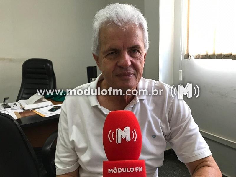 Presidente da COOPA comenta impactos da pandemia na agropecuária
