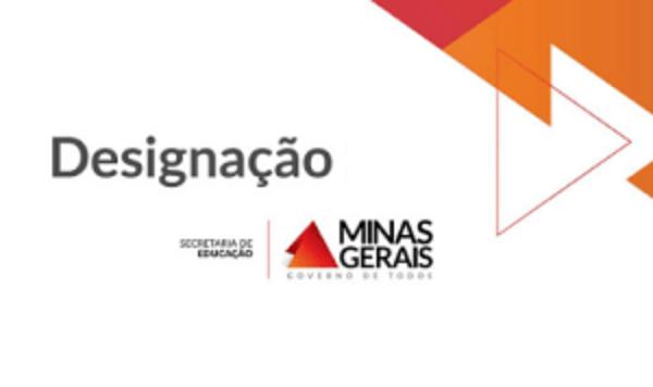 Secretaria de Educação de Minas Gerais divulga procedimentos para...