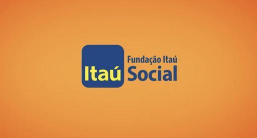 Itaú Social abre inscrições para edital Fundos da Infância e do Adolescente