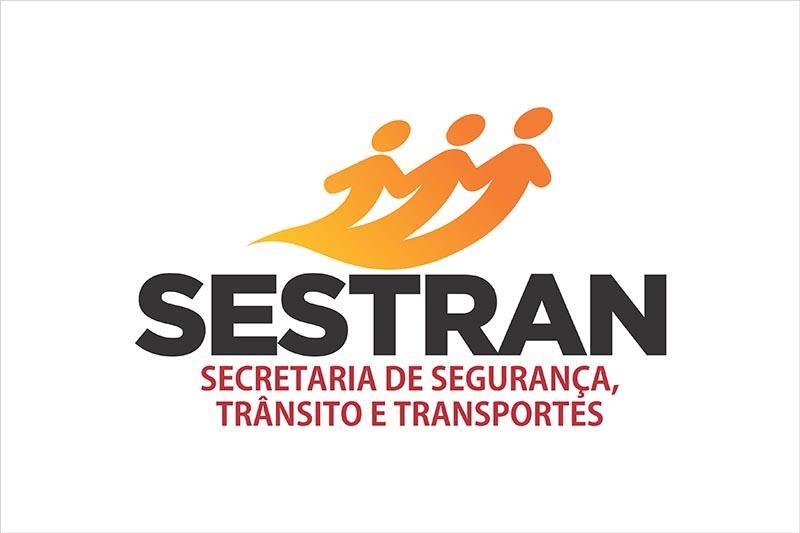 SESTRAN realiza renovação de cadastro para idosos e deficientes físicos utilizarem vagas de estacionamento