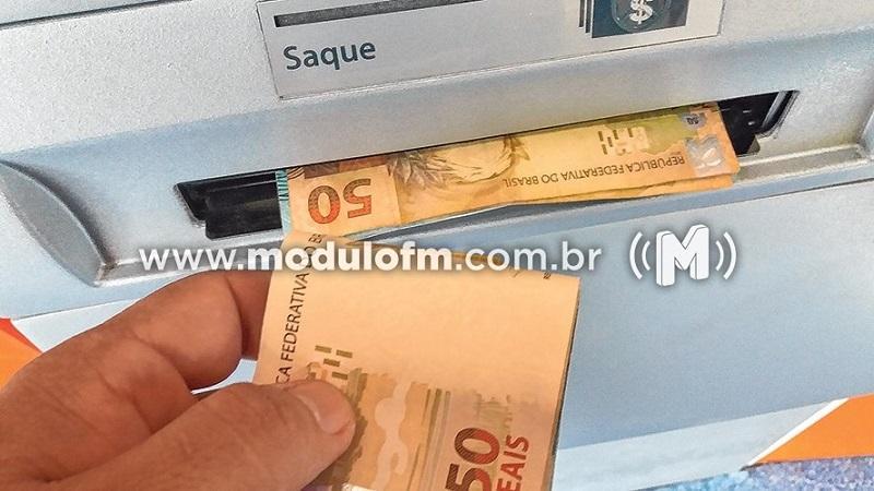 Banco é multado pelo PROCON após demorar mais de três horas para atender cliente em Patrocínio