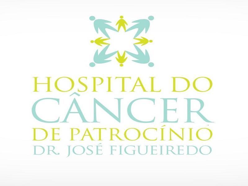 Em agosto várias Lives serão realizadas em prol do Hospital do Câncer de Patrocínio