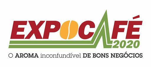 Expocafé 2020 começa hoje (14) em ambiente virtual