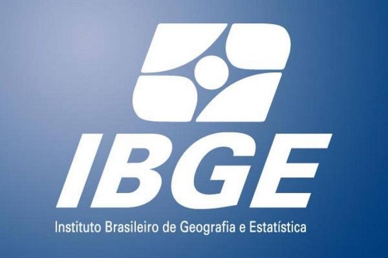 IBGE realiza pesquisas por telefone durante pandemia