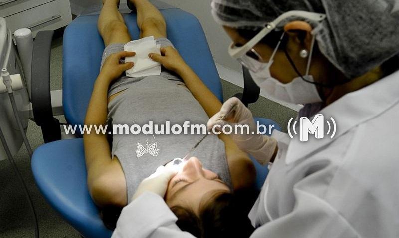 Patrocínio recebe recursos para reforma do Centro de Especialidades Odontológicas