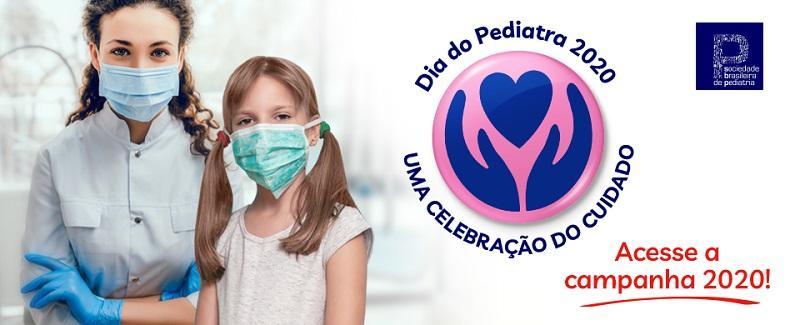 Pediatras reforçam importância da vacinação e aleitamento materno para a saúde infantil