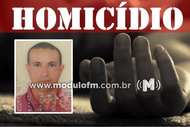 Serra do Salitre: Briga entre funcionários de fazenda acaba em morte