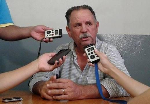 Advogado de Jorge Marra explica tese de legítima defesa