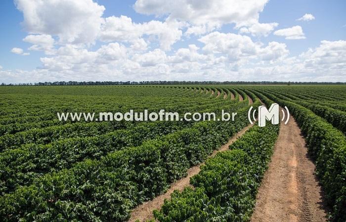 ACARPA auxilia produtores para regularização de uso dos recursos...