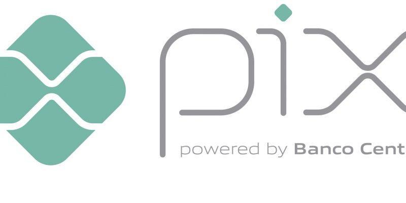 PIX: Saiba como funciona o novo sistema de pagamentos lançado pelo Banco Central