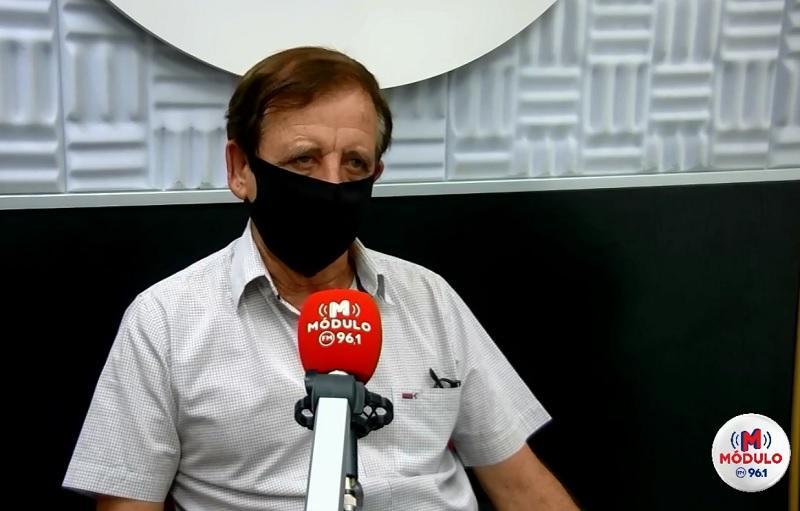 Jornal da Módulo: Diretores de escolas falam sobre educação em tempos de pandemia