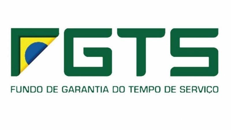 Servidores efetivados de MG têm direito ao FGTS referente ao período irregular de serviço prestado sem concurso