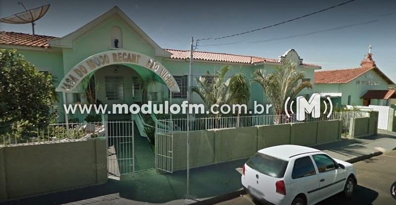 18 internos seguem isolados na Casa do Idoso